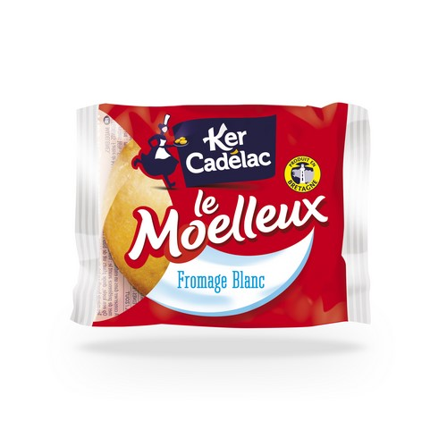 Moelleux-Fromage-Blanc